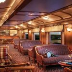 Train_Deccan_Odyssey_Bar_Lounge